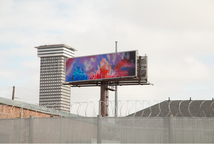 billboard_project_1