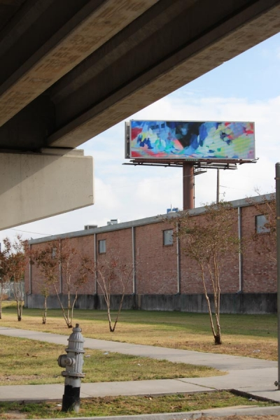 billboard_project_2