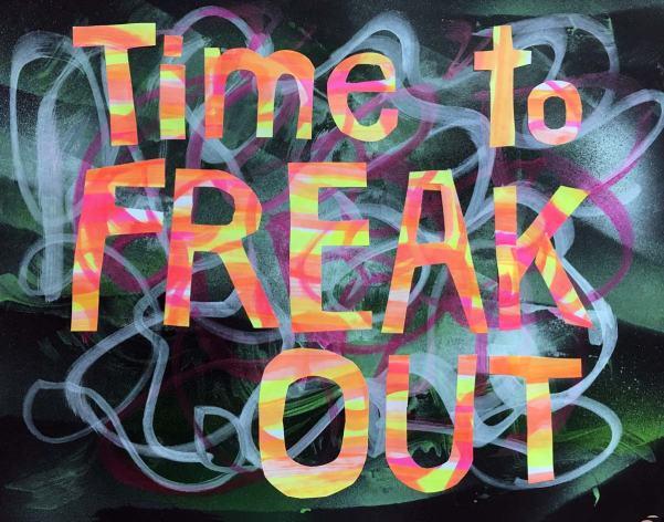 17_02_freak_out_web