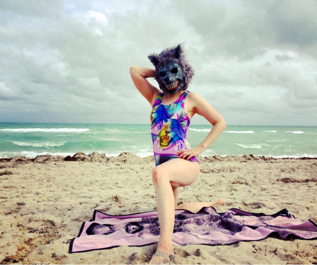 panther_suit_miami
